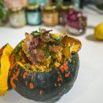 Bundeva kao zvijezda zdravih obroka