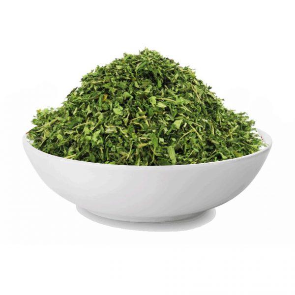 Organski čaj od konoplje 500g