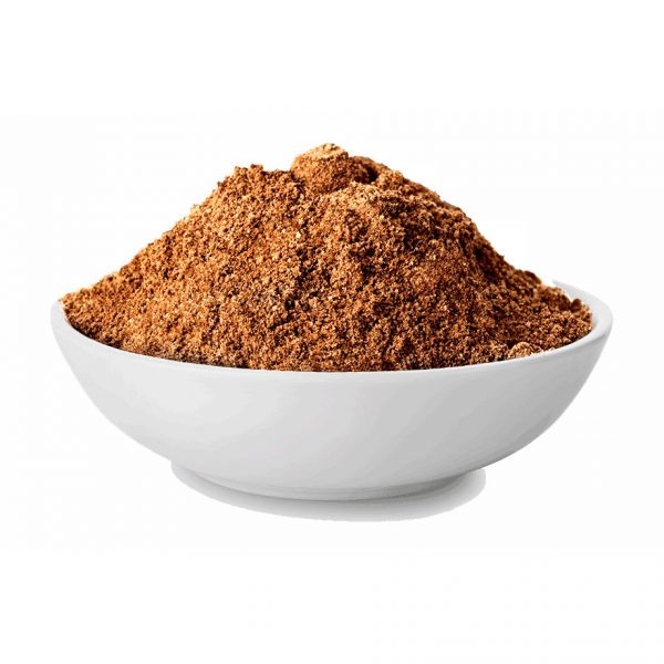 Organski proteinski prah od chia sjemenki 1000g
