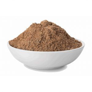 Organski proteinski prah od sjemenki lana 1kg